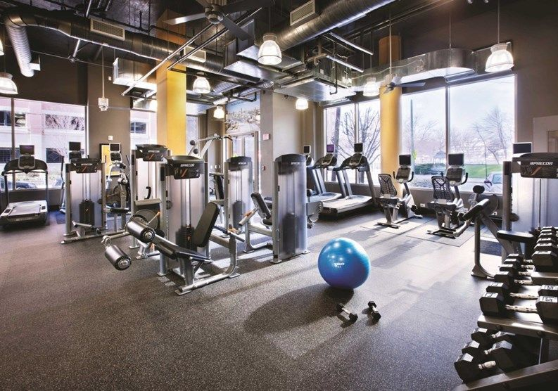 Image Result For Condominium Amenities Commercial Gym Design Gym Interior Gym Facilities