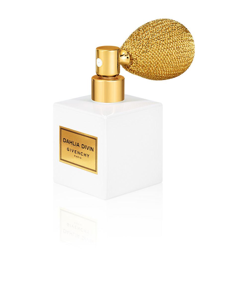 La DivinLe Nectar ParfumGivenchy De Poudre Dahlia D'or SMqpUzV