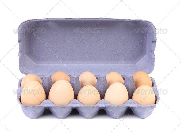 purple Cardboard egg box with ten  brown eggs ...  Aliment, agriculture, background, bird, boiled, box, breakfast, brown, chicken, cholesterol, close, cuisine, dairy, delicious, detail, diet, easter, eat, egg, eggshell, farm, food, fragile, fresh, groceries, healthy, hen, ingredient, isolated, life, macro, market, meal, natural, nutritious, object, one, organic, oval, poultry, product, protein, purple, raw, uncooked, up, violett, white, yellow, yolk