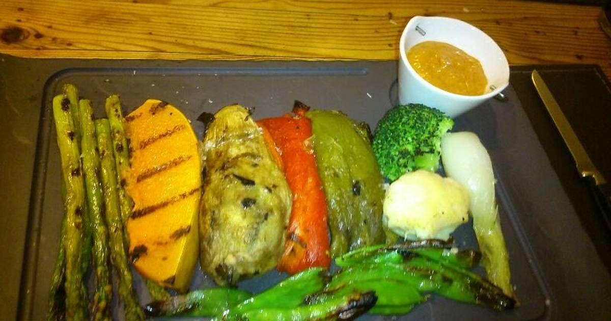 Fabulosa receta para Verduras al horno sencillas y sanas . Las verduritas que te vamos a proponer son facilísimas de hacer, son muy pero que muy sanas, tienen una pinta buenísima y... ¡están riquísimas!   Además, las hacemos totalmente naturales y son extra ligeras porque no añadimos ningún tipo de grasas (ni siquiera aceite) así que, ¡ya no tienes excusa para no cuidarte! Y si no sabes mucho de cocina no te preocupes, porque aquí viene todo explicadito paso a paso. Así que, ya sabes... a…