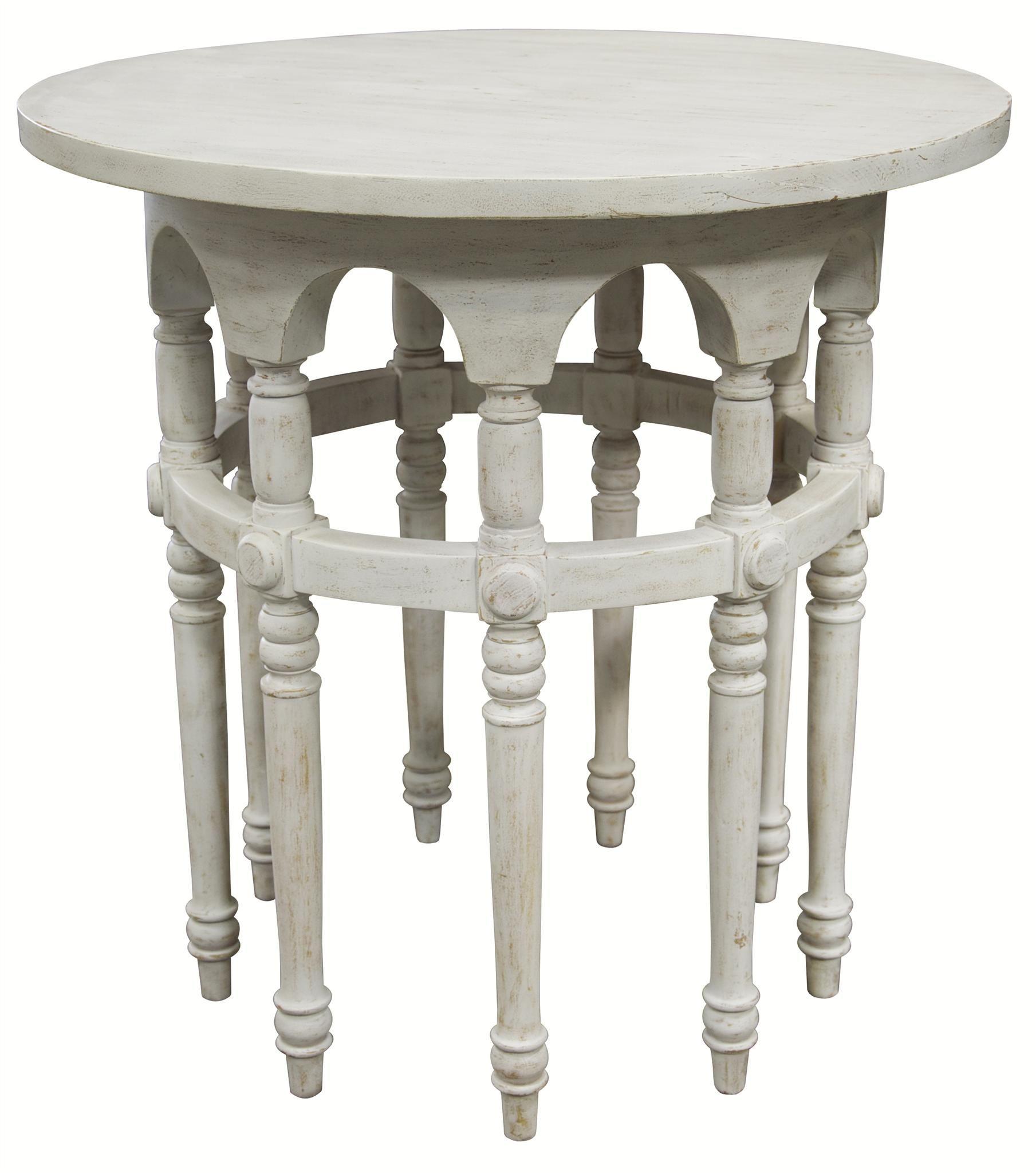 bryn alexandra: Sofa Ordered! | Home: Furniture | Pinterest ...
