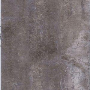 Trafficmaster Solid Vinyl Floor Tile Verde Stone | Bathroom ...