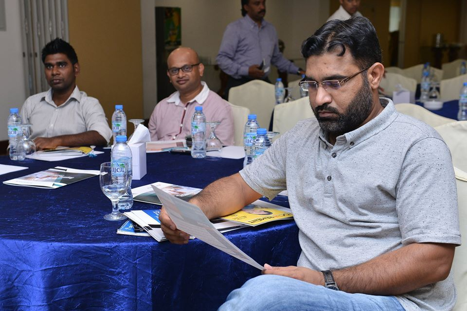 Certified Purchase Professionals in Dubai