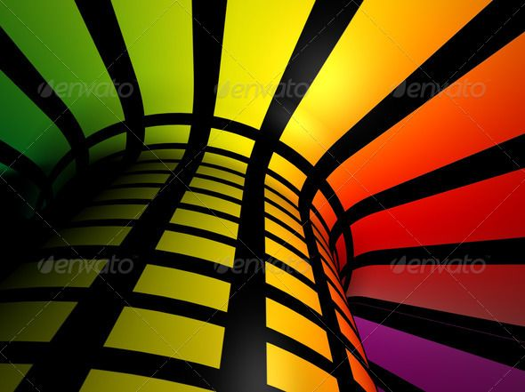 Abstract colorful background - https://gumbum.com/product/abstract-colorful-background/
