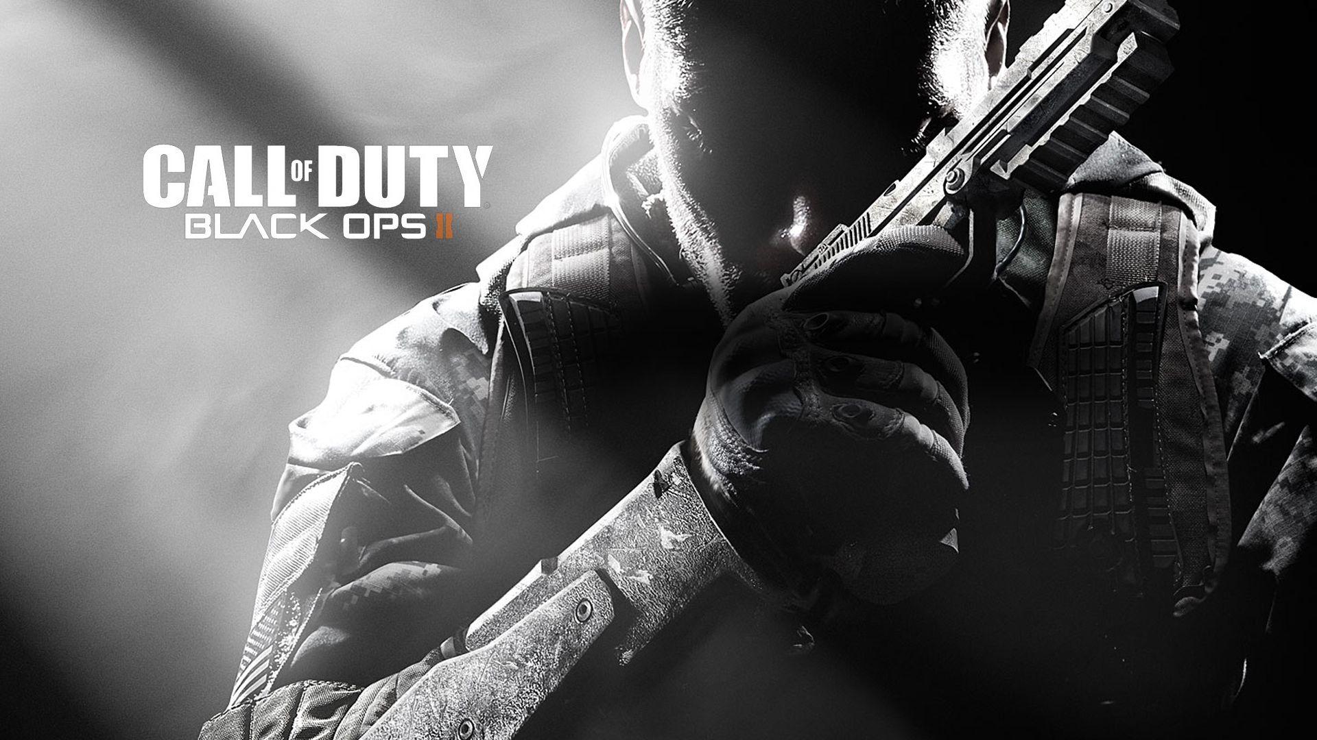 Call Of Duty Wallpaper 1920 1080 Hd Wallpaper Call Of Duty Black Call Duty Black Ops Call Of Duty