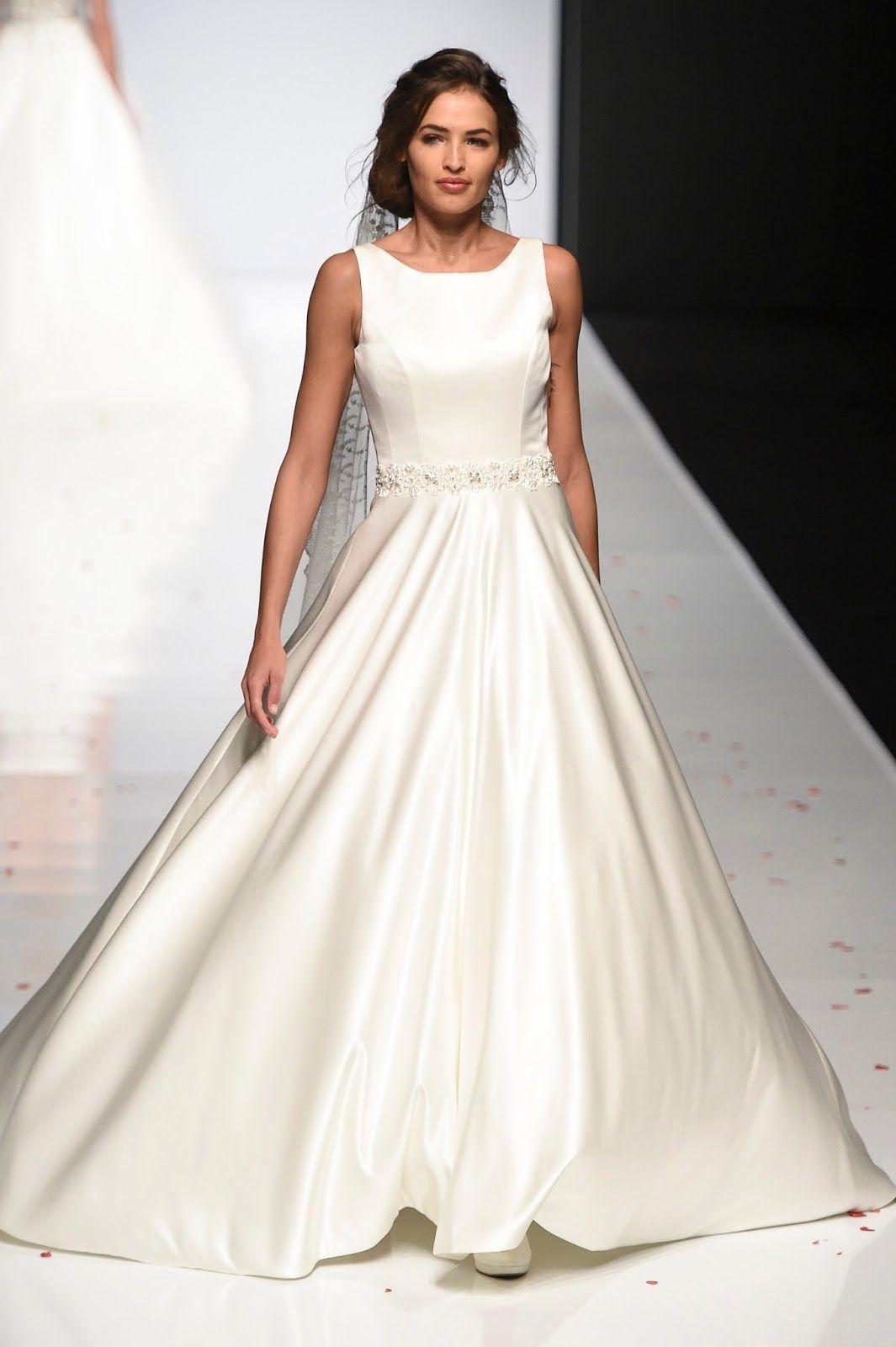Wedding Gown Elegance March 28, 2018   Gowns, Weddings and Wedding