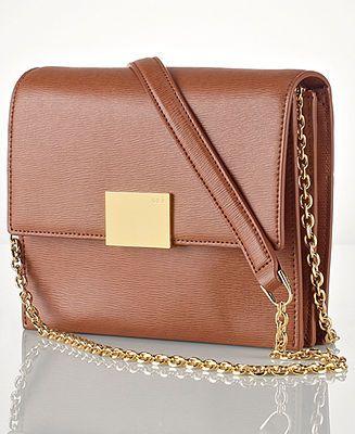 dc6c2c1758cd Lauren Ralph Lauren Handbag