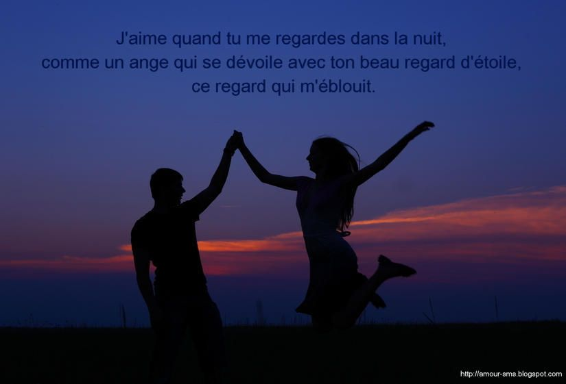 Message Bonne Nuit Mon Amour Deux Amoureux Bonne Nuit Mon Amour Message Bonne Nuit Message Amour Bonne Nuit