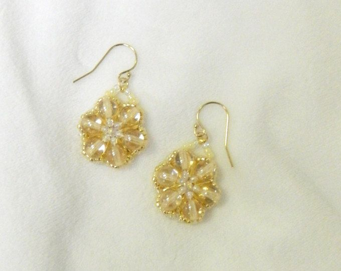Browse unique items from LS4Swarovski on Etsy, a global marketplace of handmade, vintage and creative goods.