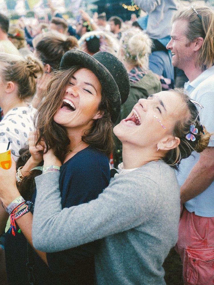 Glastonbury Festival, UK #festivalseason #johnnywas