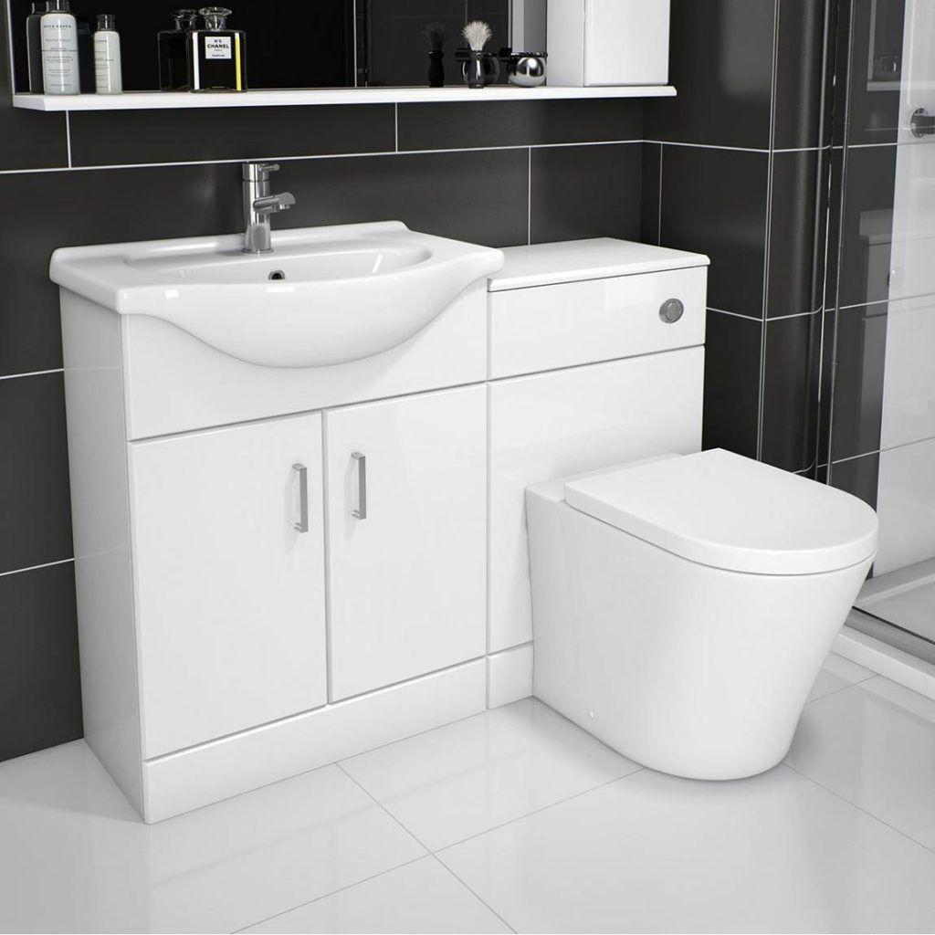 bath screen bathroom accessories. luxury bathrooms cabinets victoria ...
