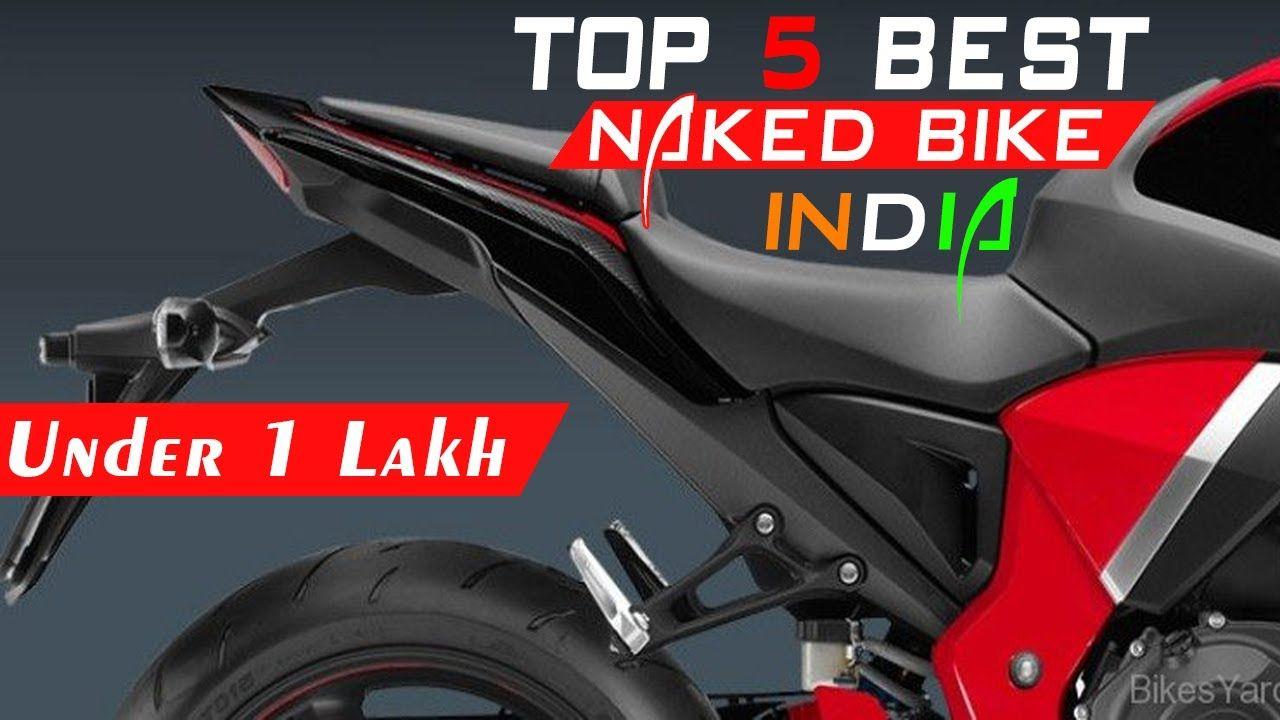 Pin By Baba Graphy On News To Go Cool Bikes Bike Bike India