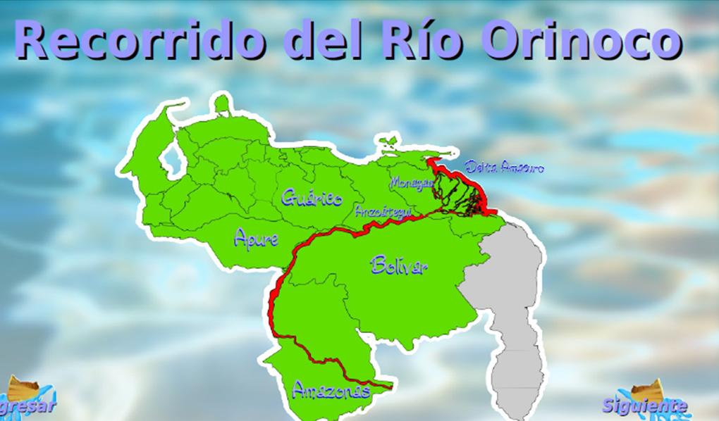 Resultado de imagen para recorrido del rio orinoco imagenes resultado de imagen para recorrido del rio orinoco thecheapjerseys Choice Image