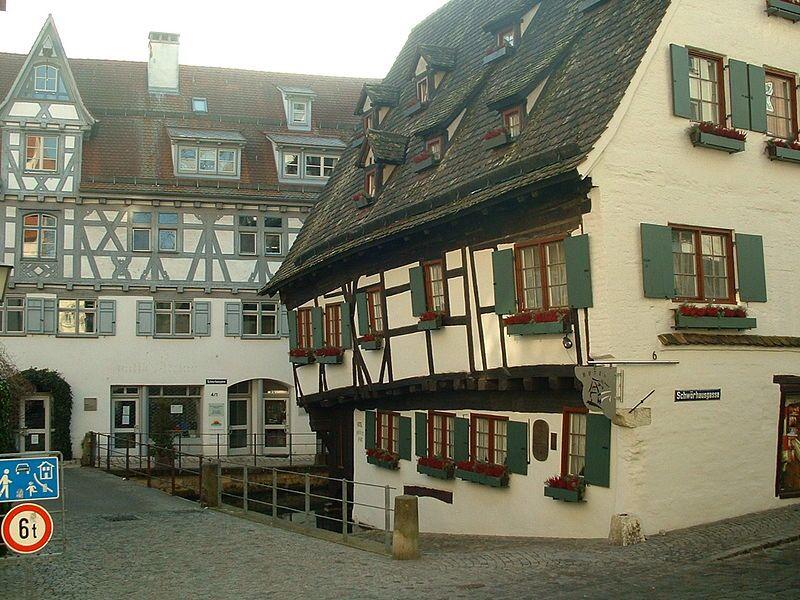Pin von Judit Horvath auf GermanySwitzerlandAustria