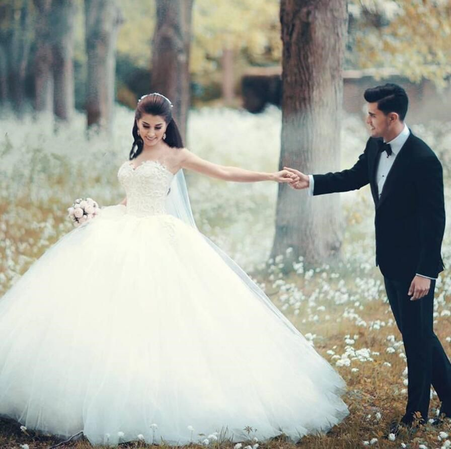Xp wedding dresssexy elegant wedding dresses lace pearl beaded