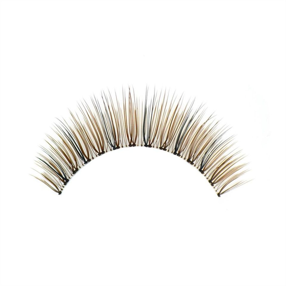 Cheap Blink Eyelash Extensions Style Blink Lash Korea Of Blink