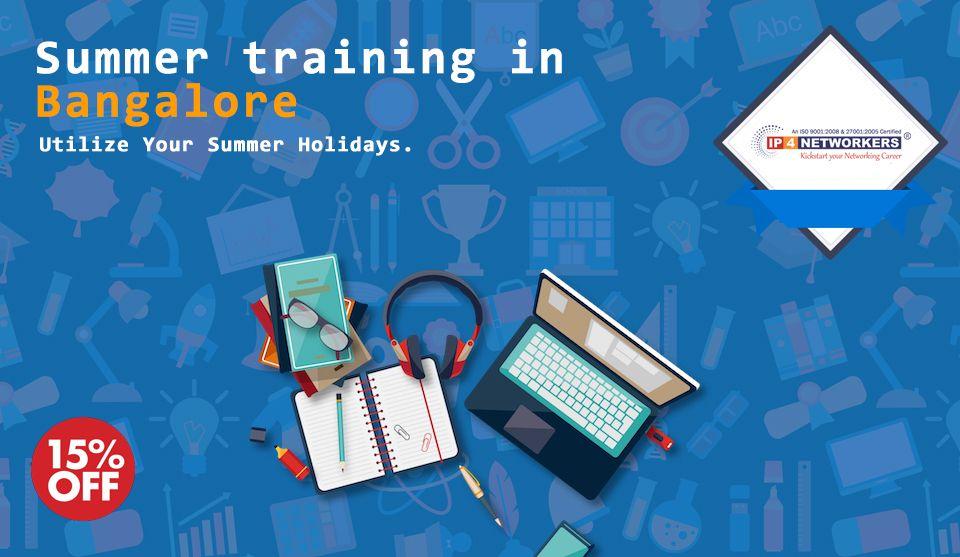 VMware training in bangalore/ VMware training institute ...