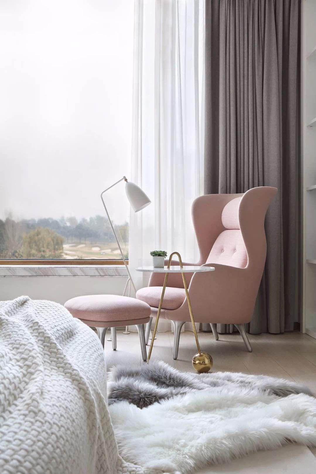 Single Sofa Chair, Single Sofa, Furniture