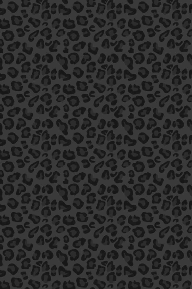 Animal print wallpaper for iphone or android patterns for Print ecran