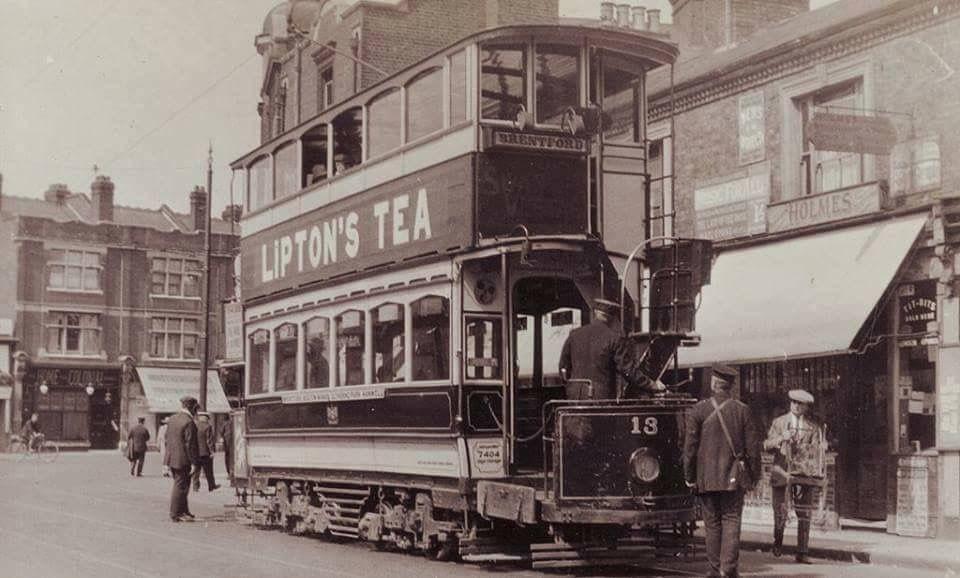 Pin by Douglas Joplin on Interurban, trolley, motor cars