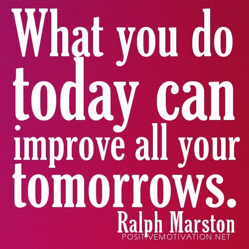 Inspirational Quotes For Work Pinterest: Motivational Quotes (on Hard Work ) For Friday Morning
