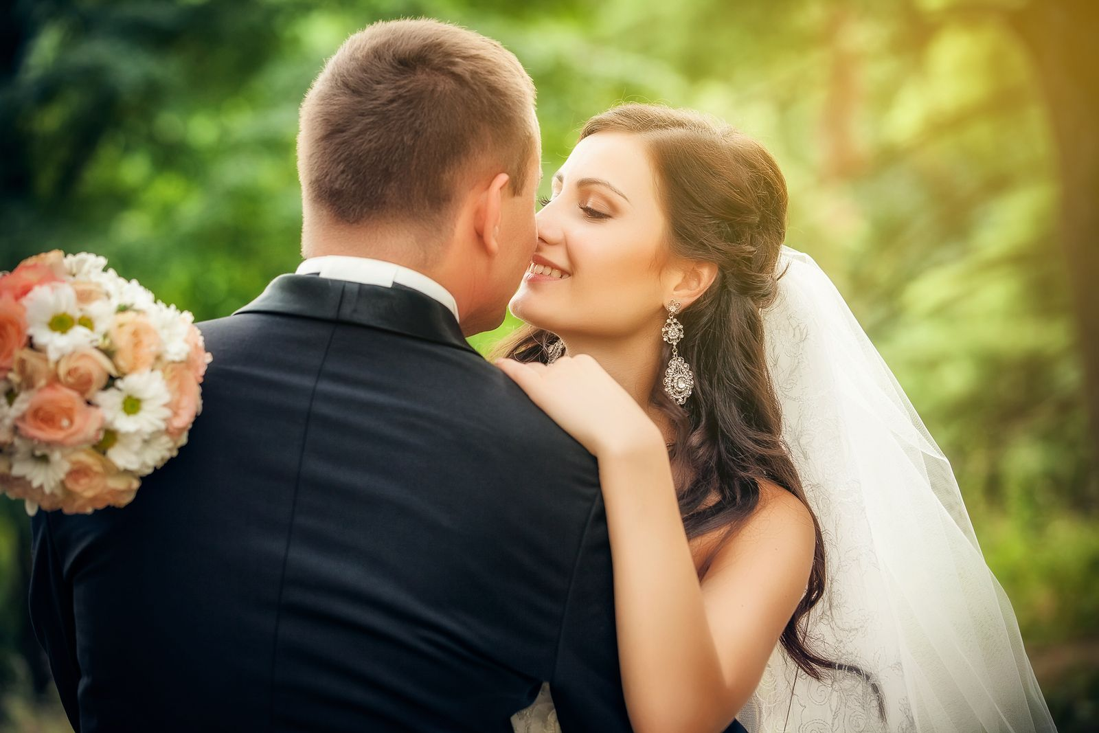 This Site Has Amazing Affordable Wedding Veils LOVE