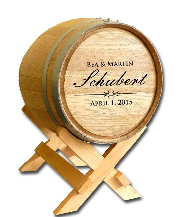 Wedding Card Barrel Sale Personalized Wine Themed Wedding Barrel