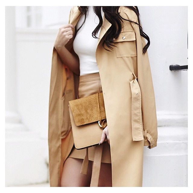 Coming soon to the blog! #shooting #camel #babesofmissguided #ootd #fblogger #blogger #missguided #newlook