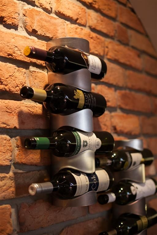 Restoran Vino Wine Meat Fish Steak Dobro Vino Zagreb Croatia Http Www Capuciner Grill Hr Restaurant Wine Rack Decor