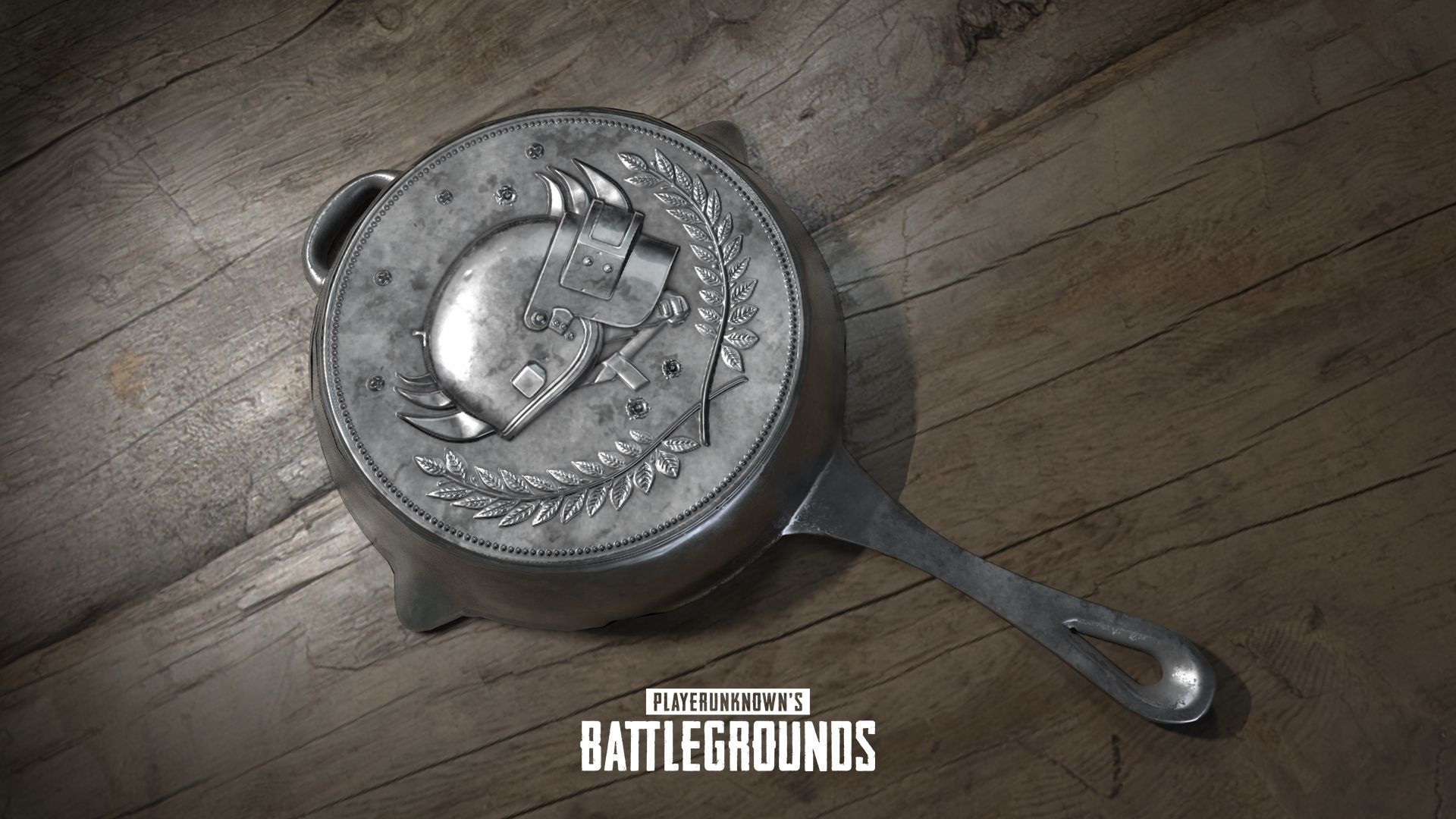 Pubg Wallpaper Hd For Iphone 6: Player Unknown's Battlegrounds (PUBG) 4K Steelpan Pubg