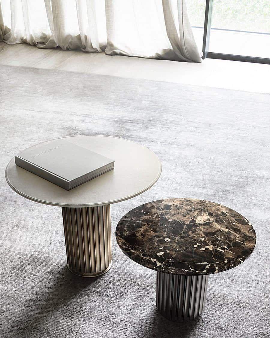 Italian Luxury Furniture Designer Furniture Singapore Da Vinci Lifestyle Coffee Table Furniture Table [ 1125 x 900 Pixel ]