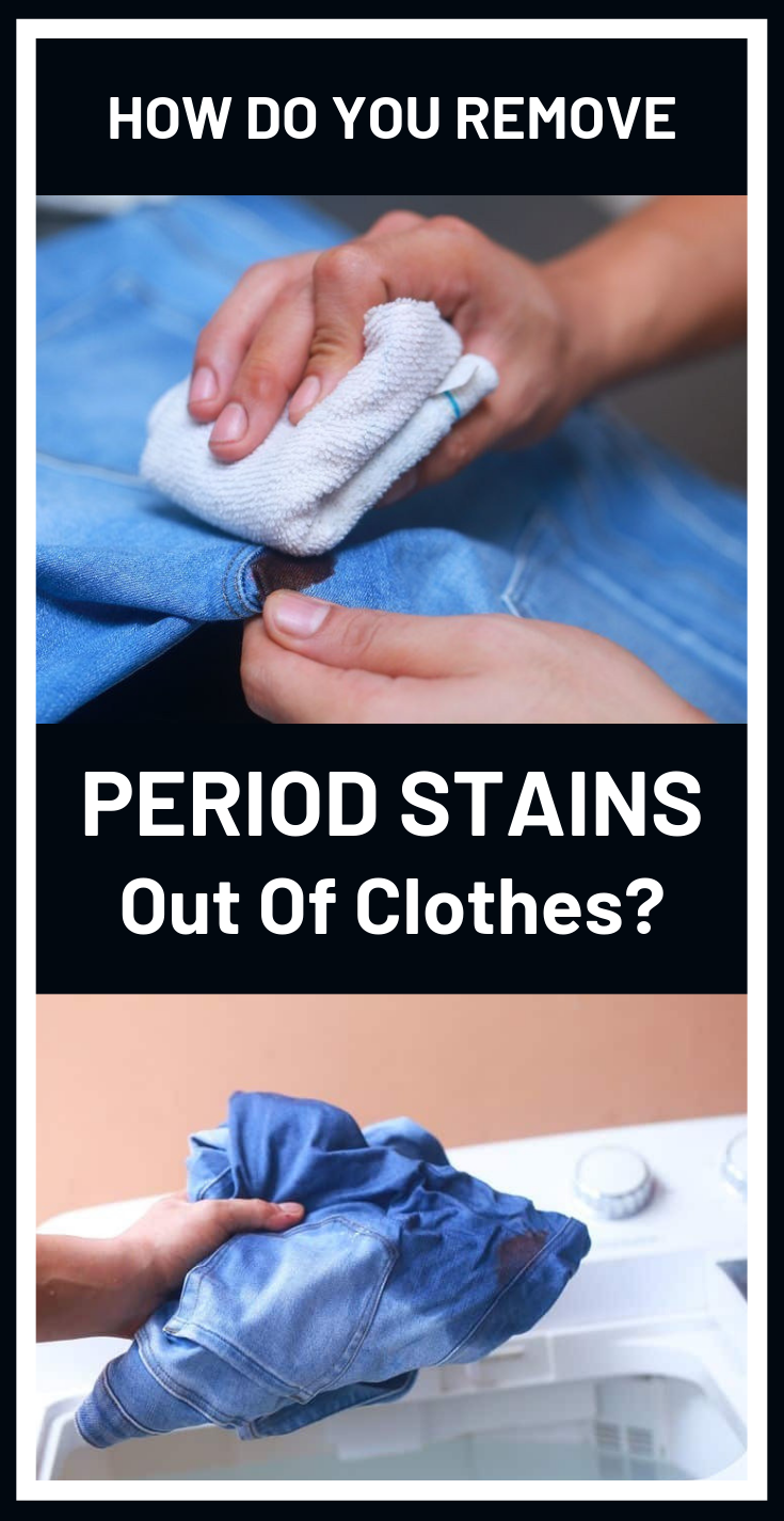 aaa629bd34ccfd811a35f06a60eba1e3 - How To Get Period Stains Out Of White Underwear