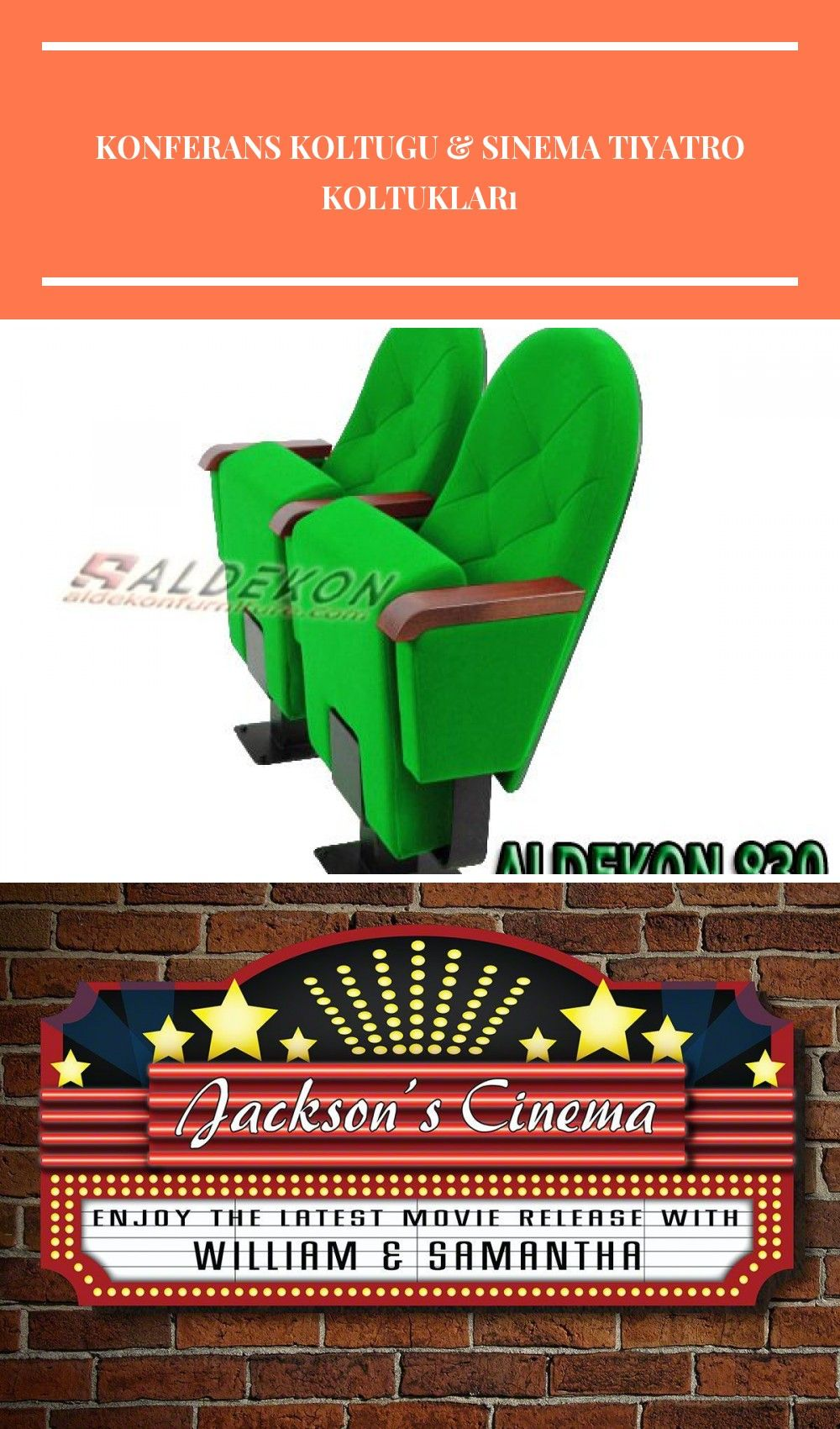 sport, arena chair, comfortable sports seating, stadium