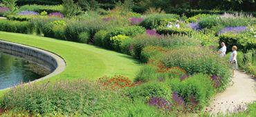 ad in garden design webmail carex garden design by carolyn mullet