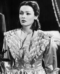Image result for DRAGONWYCK (1946)