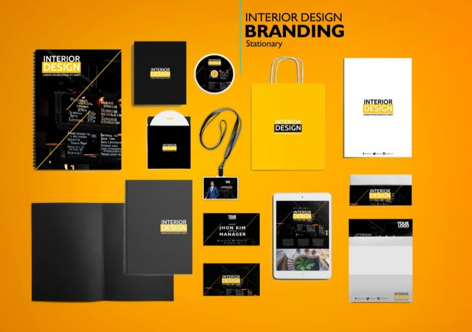 Xidio Video Templates Review Amazing Video And Design Templates Flashreviewz Com Video Template Templates Template Design
