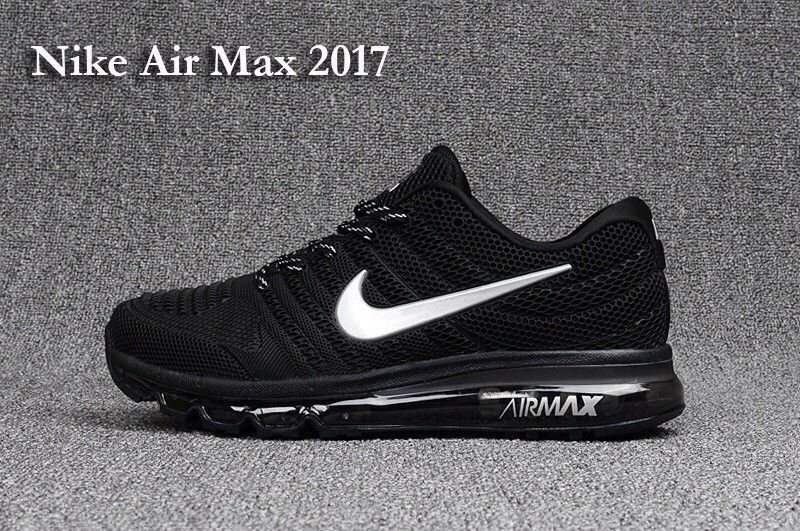 premium selection 3b787 4c061 NIKE AIR MAX 2017 Men s Running Trainers Shoes Sneakers Movement  fashion   clothing  shoes  accessories  mensshoes  athleticshoes  ad (ebay link)