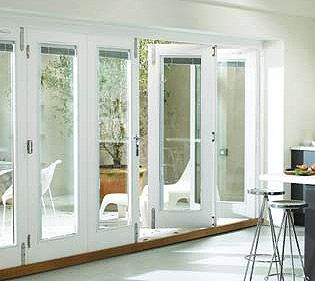 Jeld Wen Sliding Glass Doors Cape House Ideas Pinterest