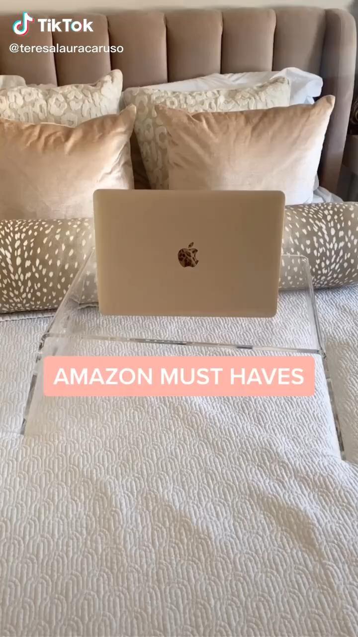 Amazon fav