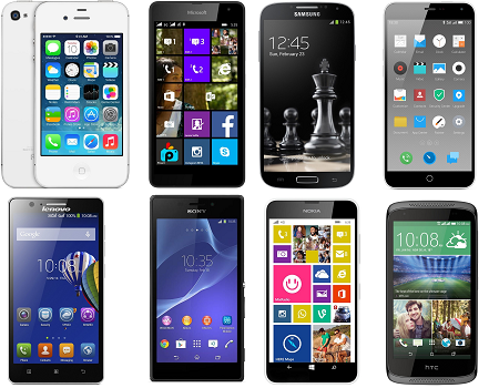 Up To 47 Off On Mobiles Accessories Smartphones Basic Mobiles Http Www Isayoffer Com Electronics Sale Mobiles Ac Smartphone Electronics Sale Cashback