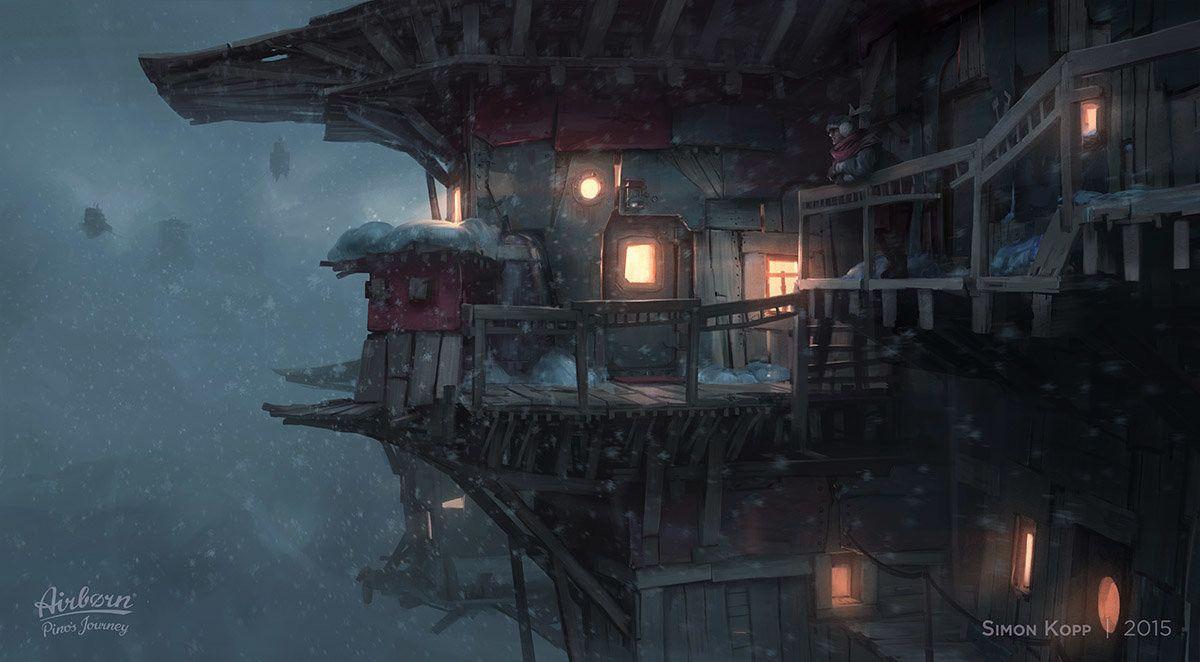 https://www.artstation.com/artwork/N8wkb