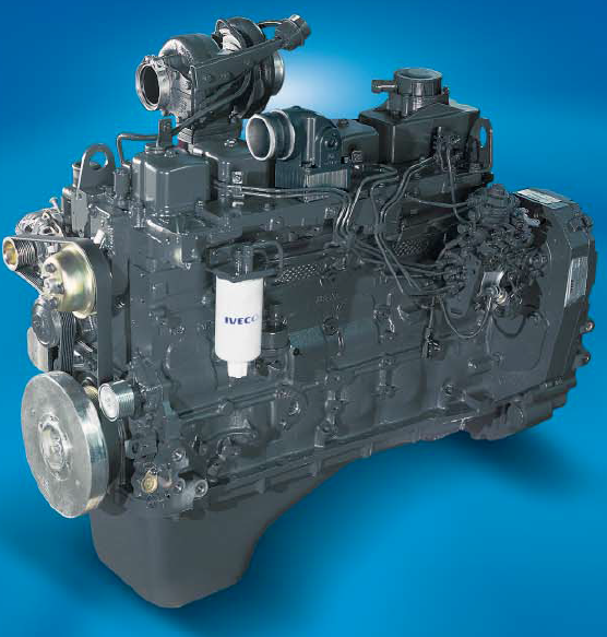 Ford New Holland Iveco 677ta Engine Http Www Emersonag Com Product Ford New Holland Iveco 677ta Engine Iveco 677ta Dro Ford News New Holland Engineering