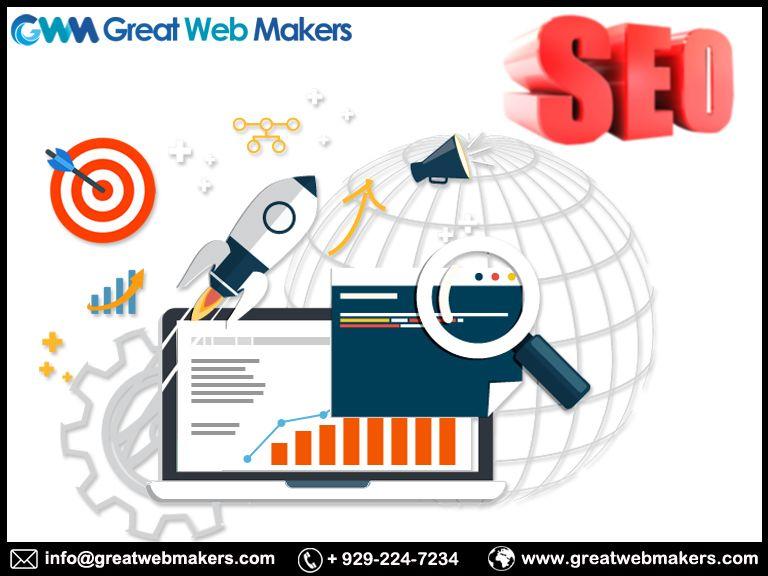 Web Designing And Development Company Agency In Miami Florida Search Engine Optimization Services Web Design Agency Web Development Design
