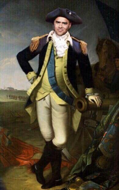 This Actually Looks Really Cool Hamilton Funny Hamilton Musical Hamilton