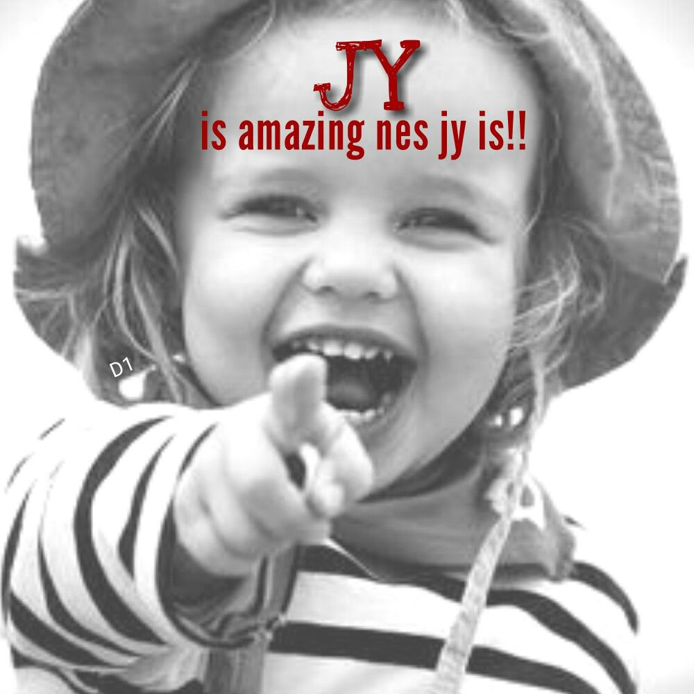 JY is amazing nes jy is!!  Hug quotes, Afrikaans quotes, Special