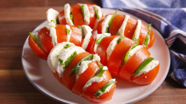 The 102 Most Delish Summer Salads  - Delish.com
