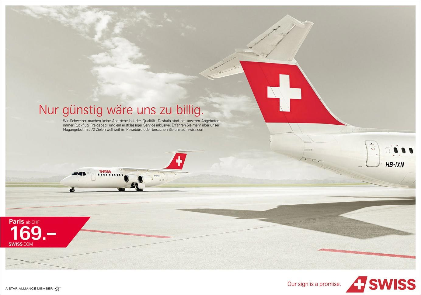 Swiss Global Advertising Campaign Marlene Ohlsson Photographers Blog Advertising Campaign Branding Design Logo Advertising