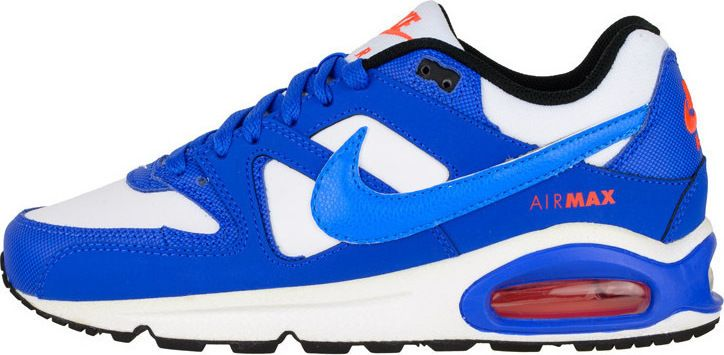 Nike Air Max Command 407759 118 | Skroutz.gr | stylewatch