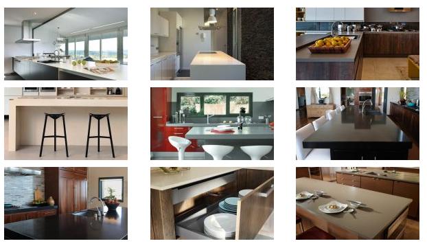 Silestone Bordplader kan med fordel købes hos www.studionord.dk - her finder du et bredt udvalg af #Silestone #bordplader i #kompositsten.