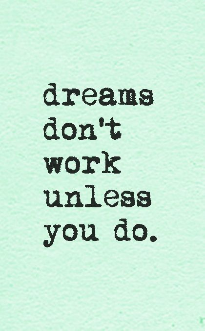 Pin By Augsburg Career Internship S On Quote Words Quotes Words Quotable Quotes
